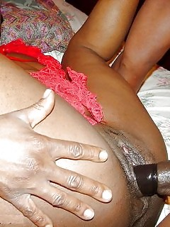 Black Mature Ebony Naked