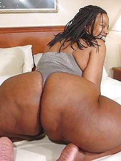 Fatty Black Gfs Black Stocking