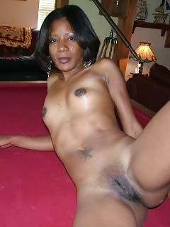 Black Girlfriends Ebony Vagina