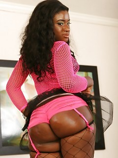 Ebony Pussy Ebony Picture Galleries