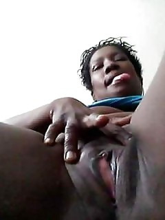Nasty Ebony Self Ebony Black Free Porn