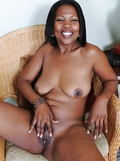 Black Mature Ebony Fuck Buddy South
