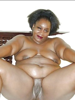Black Mature Little Ebony