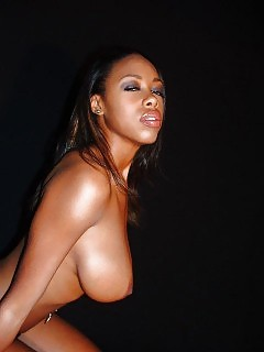 Black Babes Club Ebony Mature MILF