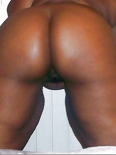 Nasty Ebony Self Ebony Girls