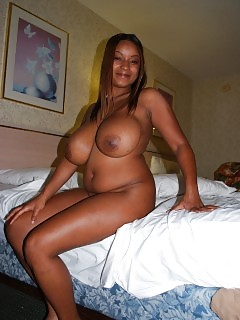 Black Tits Ebony Cum Dumps Mpegs