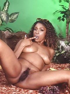 Fuck Chocolate Big Tities Ebony Chubbyanal