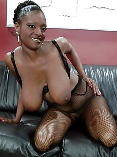 Big Ebony Mamas Ebony Nn Model
