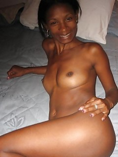 Super Black Sexy Pretty Ebony Models