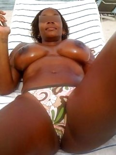 Sexy Pretty African Goddess Hot Ebony