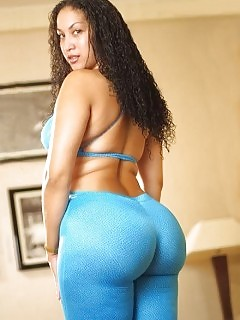 Black Booty Black Ebony Movie Galleries