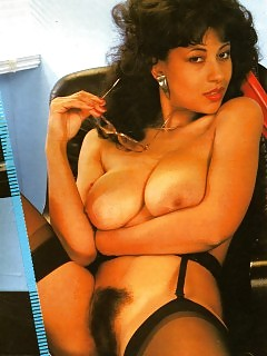 Vintage Black Pornstars Ebony Homemade