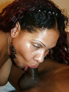 Thick Black Bbw Chanel Diamond Takes Cock Fucking In Her Vagina And A Nasty Squirt Facial